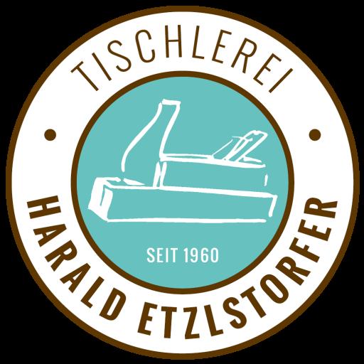 Tischlerei Harald Etzlstorfer